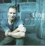 sting_cover[1]s.jpg